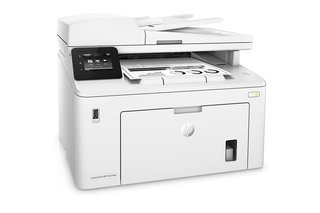 Best wireless printer for 2020 Print in style at home image 5