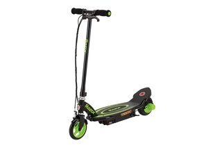 Best electric scooter for kids 2020: Let your young ones zip about photo 1