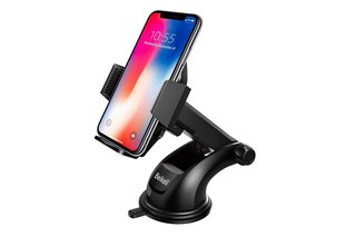 Best car phone holders photo 8