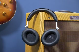 Shure Aonic 50 review: Top cans photo 2