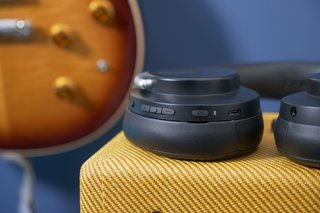 Shure Aonic 50 review: Top cans photo 4