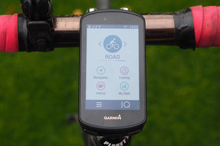 Обзор Garmin Edge 1030 Plus, фото 15