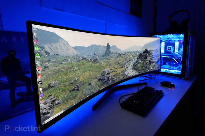 how to upgrade your gaming area with
