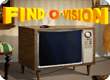 Free hidden object games no download