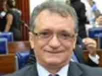 galego souza - ENQUETE/REJEIÇÃO: Dos atuais deputados estaduais, em quem você NÃO votaria se a eleição fosse hoje?
