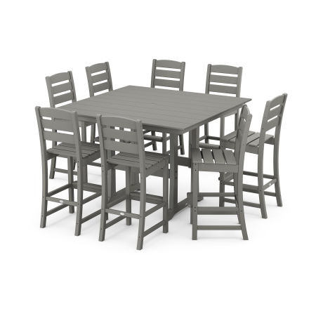 patio outdoor dining sets polywood