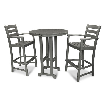 outdoor bar sets polywood official store