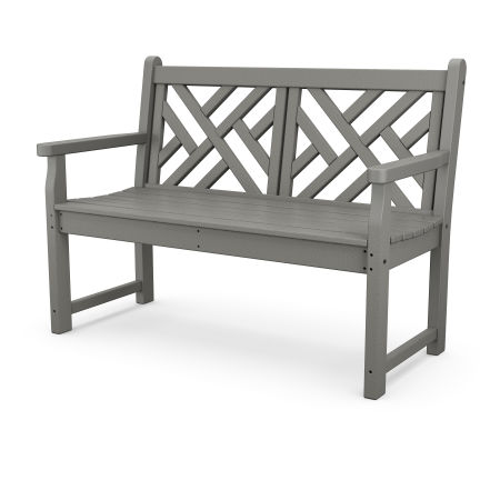 outdoor patio benches polywood