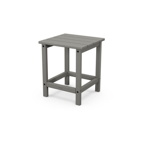 outdoor side tables end tables