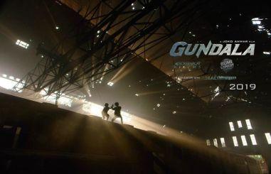 film gundala (2019)