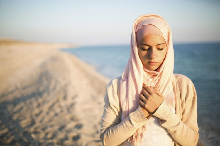 30 Ucapan Selamat Idul Fitri Untuk Keluarga