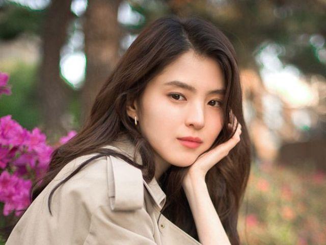 Han So Hee Sakit Usai Bermain Film The World of The Married