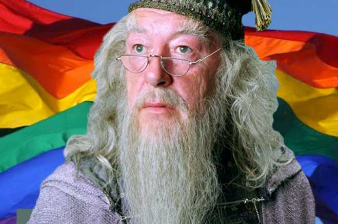 https://i2.wp.com/cdn.popdust.com/wp-content/uploads/2014/09/Harry-Potter-Dumbledore-Gay-JK-Rowling-fires-back-fan-homophobia-twitterFE_2014-09-08_23-21-19.jpg