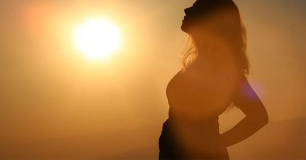 7. Meningkatkan sirkulasi oksigen dalam tubuh menjadi lebih lancar