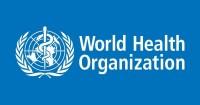 1. WHO recommends Mosquirix vaccine for malaria