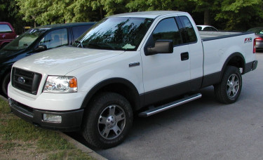 Ford_F150_FX4_2004