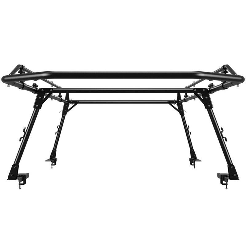 thule tracrac 91000 universal steel truck rack