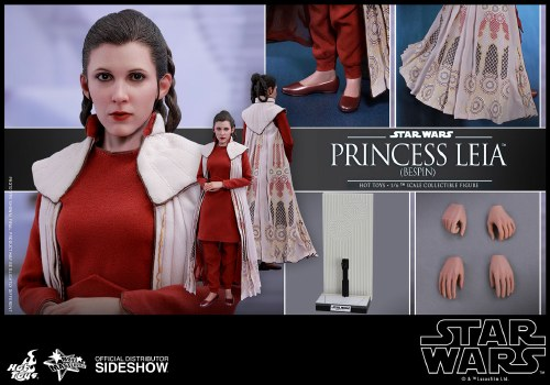 Image result for Star Wars sixth scale action figure, Leia - Bespin