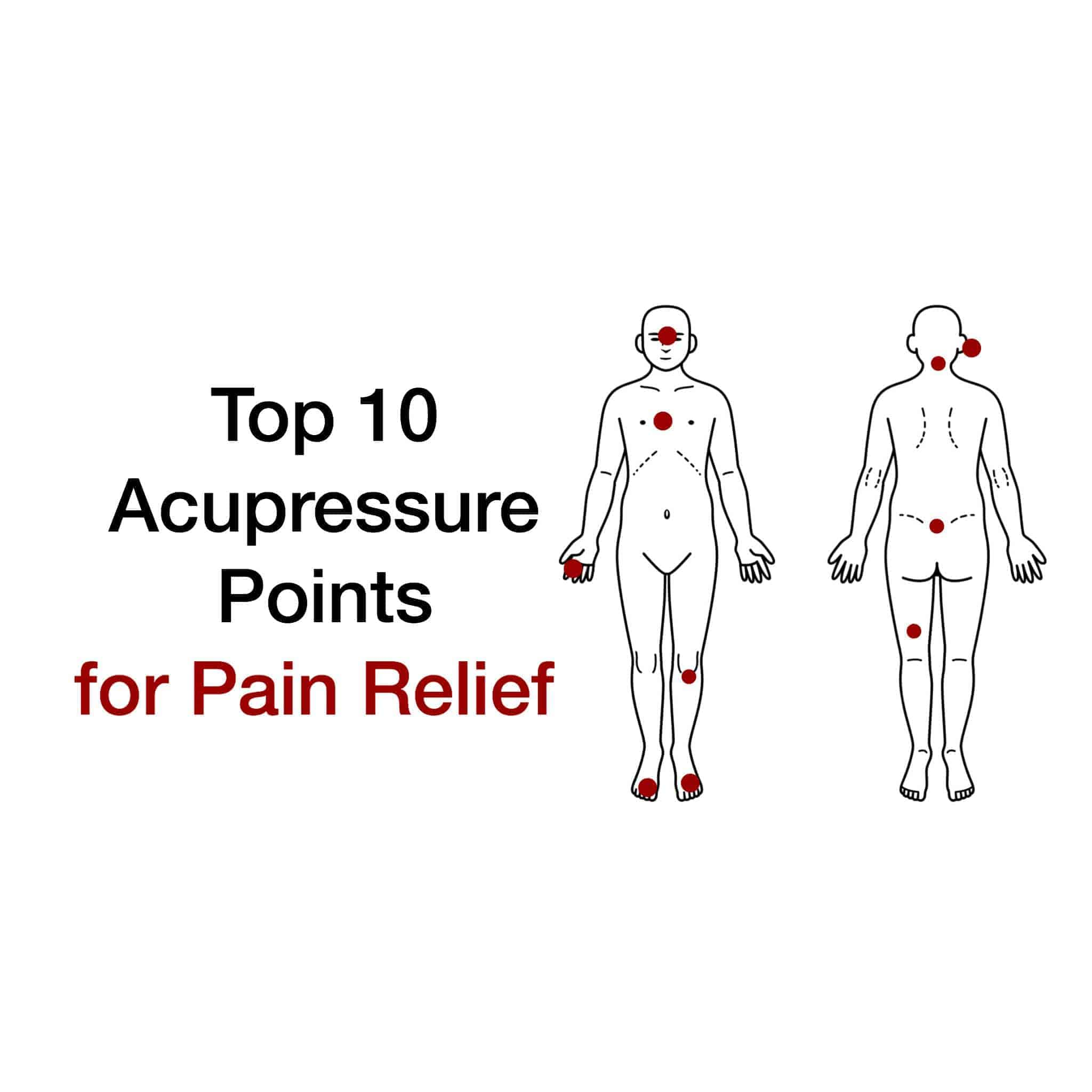 Acupuncture Treatment Of High Blood Pressure