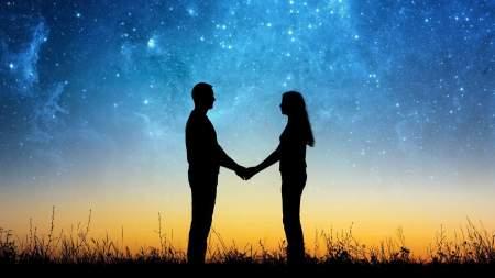 Resultado de imagen para How to Make a Twin Soul Relationship Work