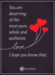 authentic love - cheat