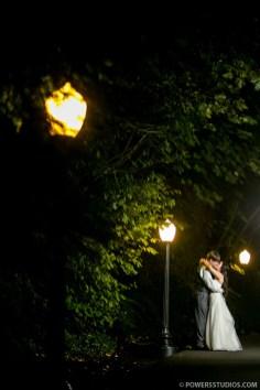 13-0909Nakata-blog-032