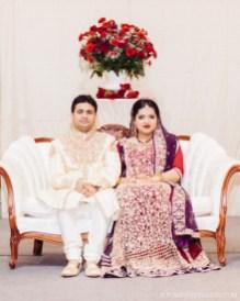 14-0621sherwani-blog-10