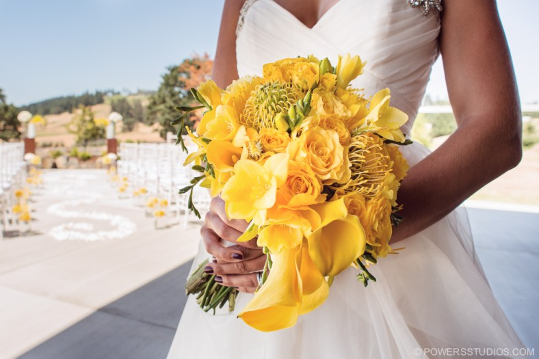 saffron-fields-creative-blog-004