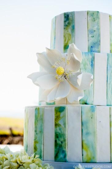 saffron-fields-creative-blog-020