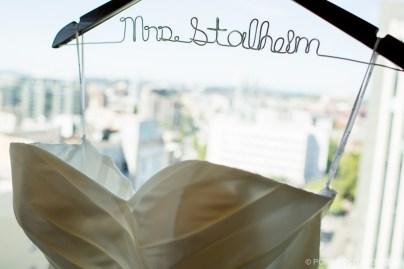 14-0809stalheim-blog-4