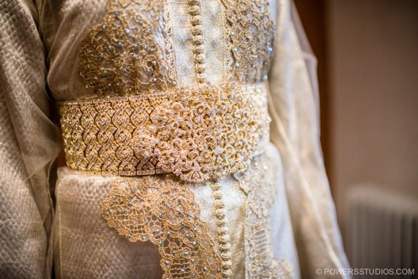 Pxlvue_LS_Weddingblog-0010
