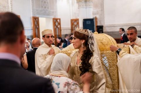 Pxlvue_LS_Weddingblog-0026