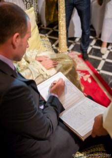 Pxlvue_LS_Weddingblog-0027