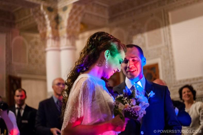 Pxlvue_LS_Weddingblog-0057