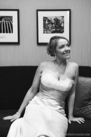 15-0227burleson-bridal-blog-2