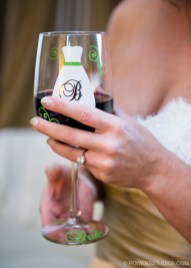 15-0227burleson-bridal-blog-9
