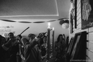 15-0516nguyen-blog-6