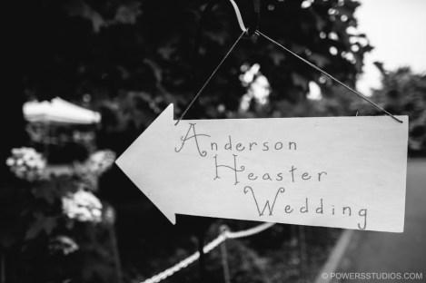 15-0628anderson-blog-1