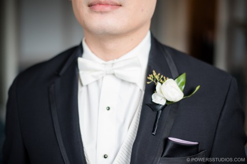 15-1222huang-blog-7