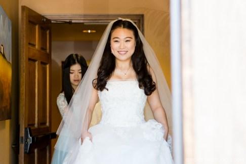 16-0612zhou-blog-4