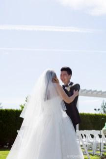 16-0612zhou-blog-6