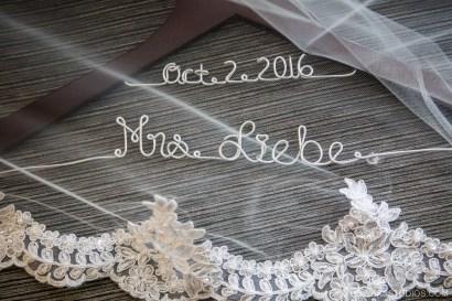 16-1002liebe-blog-1