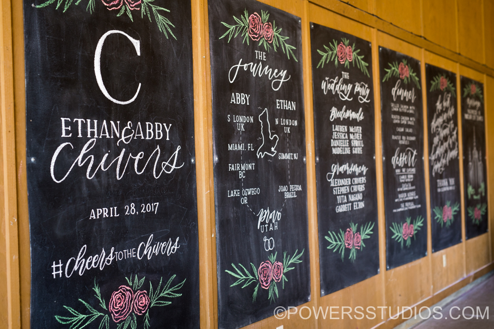 Abby and Ethan   Powers Photography Studios