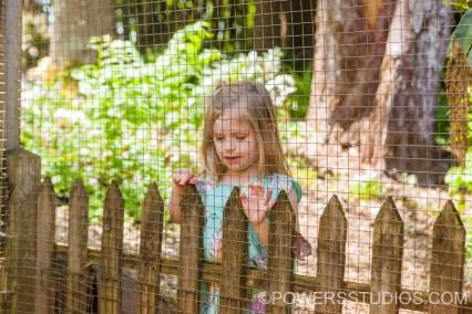 © Powers Photography Studios