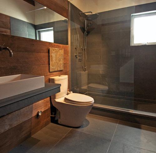 salle de bain les tendances ceramique