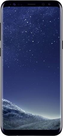 Samsung Galaxy S8 Ohne Vertrag Jetzt Gunstig Auf Preis De Kaufen