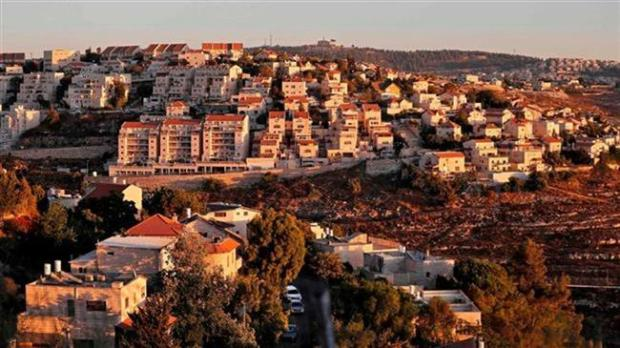 Norwegian fund divests from 16 firms over links to Israeli settlements