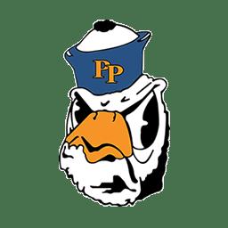 No. 5 Pomona-Pitzer