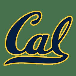 No. 4 California