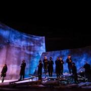 Opera Philadelphia credit Nicholas Korkos